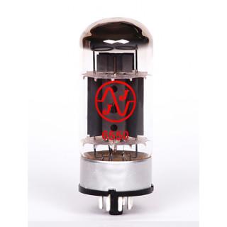 6550 Vacuum tube