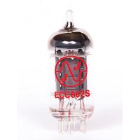 ECC802 S - Vacuum tube
