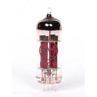 ECC99 - Vacuum tube