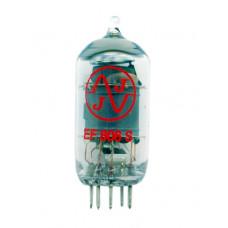 EF806 S