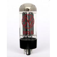 5Y3 S - Vacuum tube