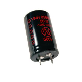 VNH1005623 100+100uF, 560V