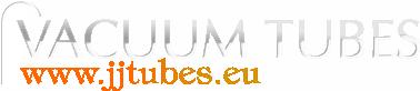 JJTUBES.eu
